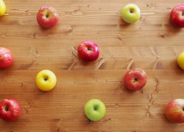 長野県小布施町・産地直送通販ショップ|Su-eat Farm(スイートファーム)は長野のりんごを豊富に品揃え