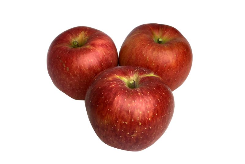 長野県小布施町・産地直送のりんご通販ショップ|Su-eat Farm APPLE(スイートファーム・アップル)|あいかの香り
